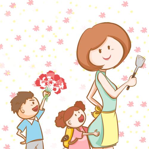 母親節 天韻推薦精選