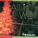 All Is Well 聖誕專輯
