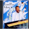 Huntley Brown 鋼琴演奏:Bound for Glory