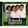 Friends Forever ( CD )