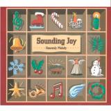 聖誕音樂經典Sounding Joy 英文版