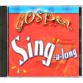 Gospel Sing-a-long ( CD )