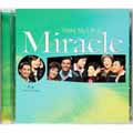 Make My Life a Miracle ( CD )