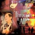 Through It All ( CD )