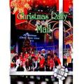2008 Christmas Rally at the Mall ( 實況 DVD )