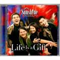 Life Is a Gift (CD)